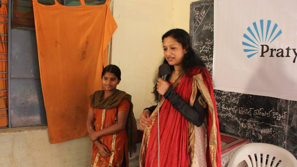 Women Empowerment Education Programme